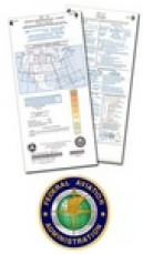 Wholesale FAA Charts