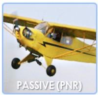 Passive (PNR)